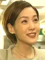 Jyuhee